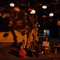 Vietnam 3 © Kathrin Klein