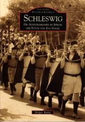 """Cover """"Archivbilder Schleswig - Die achtziger Jahre"""""""